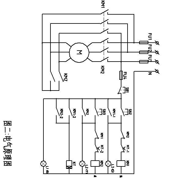 db-10型多功能拌和机使用说明书