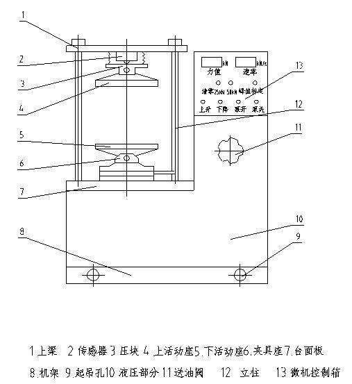 92年出厂南京mf 47万用表电路图