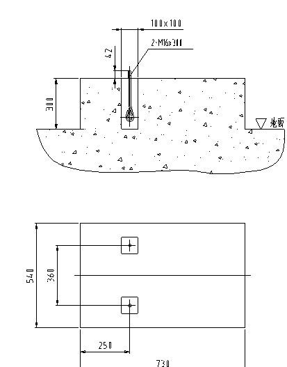 tye-600b型压力试验机使用说明书