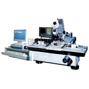 19jc万能工具显微镜